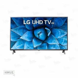 LG телевизор 43UN73506