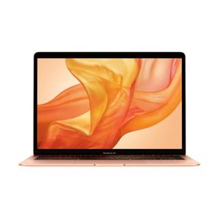 "Ноутбук Apple MacBook Air 13"" 256GB Gold"
