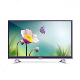 Телевизор Artel ART-32 AH90G LED TV
