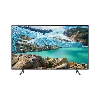 Телевизор Samsung 75RU7100
