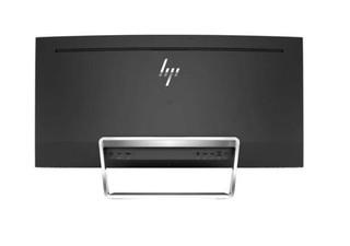 """Монитор HP ENVY 34 (W3T65AA) 34"""""""