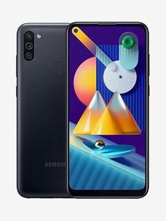 Смартфон Samsung Galaxy M11 3/32GB