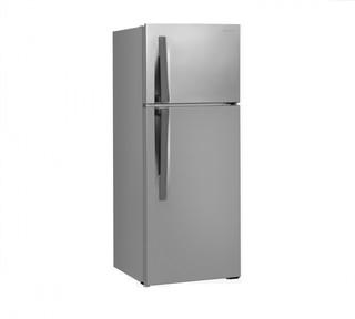Холодильник Shivaki HD 360 FWENH