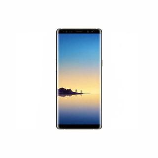 Смартфон Samsung N950 Note 8 64Gb (gold )