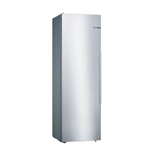 Холодильник Bosch KSV36AI31U