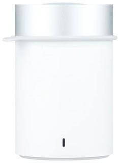 Портативная колонка Mi Pocket Speaker 2