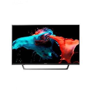 "Телевизор Sony KDL-49WE665 Full HD 48.5"""