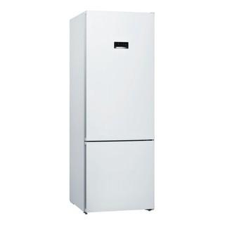 Холодильник Bosch KGN56VWF0N