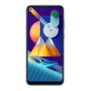 Samsung Galaxy M11 3/32GB (Blue)