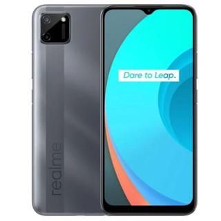 Смартфон realme realme C11 2/32GB Gray
