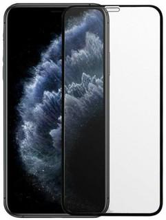 Защитное стекло Apple iPhone 11 Pro