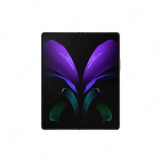 Смартфон Samsung Galaxy Z Fold 2 12/256GB (Black)