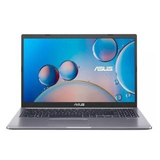 Ноутбук ASUS Vivobook X515MA-EJ232 90NB0TH1-M05030