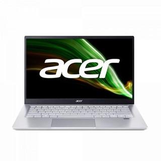 "Ноутбук Acer Swift 3 SF314-511-555L / Intel i5-1135 / DDR4 8GB / SSD 512GB / 14"" FHD / Win 10"