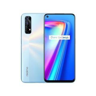 Смартфон Realme RMX 2151 7 (8+128)- Цвет - Белый (5984800)