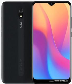Смартфон Xiaomi Redmi 8A 4/64GB