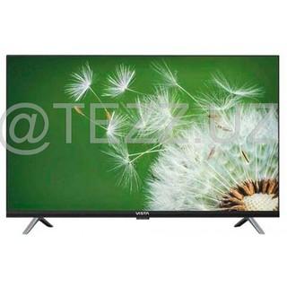 Телевизор Vista 43VA700