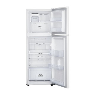 Холодильник Samsung RT22HAR4DWW