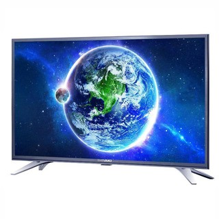 Телевизоры SHIVAKI US32H4103 Темно.м.асфальт