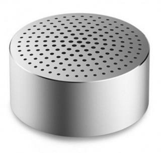 Портативная колонка Mi Bluetooth Speaker Mini Silver