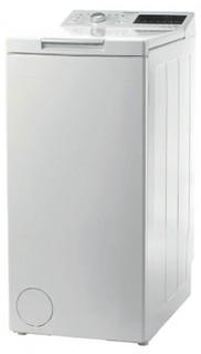 Стиральная машина Hotpoint-Ariston WMTG 722 H C CIS