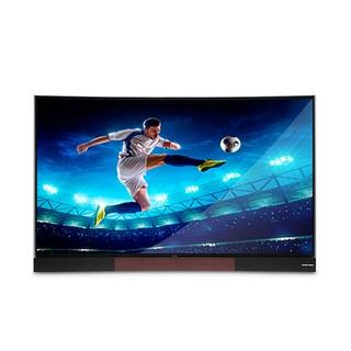 Телевизоры Artel ART - LED 65 AU90GS TV Золотистый