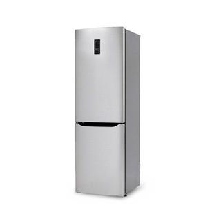 Холодильник Indesit DF 5180 S UZ