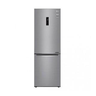 Холодильник LG GC-B459SMDZ