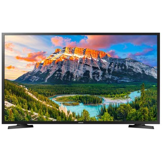 Samsung 32N5300 Smart TV l DAV