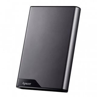 Внешний HDD накопитель Apacer AC 632 2TB