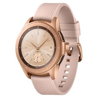 Samsung Galaxy Watch 42 мм, GOLD