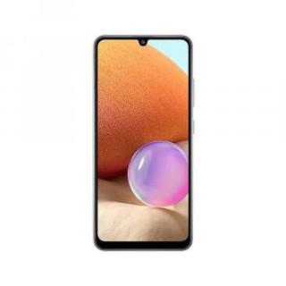Смартфон Samsung Galaxy A32 64GB Violet