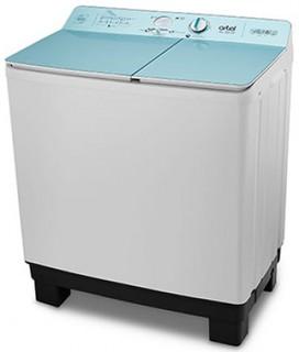 Стиральная машина Artel Art TG 101 FP (cиний)