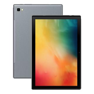 "Планшет Blackview ""Blackview Tab 8 Android 10 Tablet PC 4GB RAM+64GB ROM Чехол в комплекте, предустановленна защитная плёнка l ERC"
