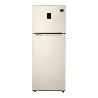 Холодильник Samsung RT38K5535