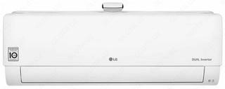 Настенная сплит-система LG AP12RT PROCOOL DUAL inv (WI-FI, PLASMA, IONISER)