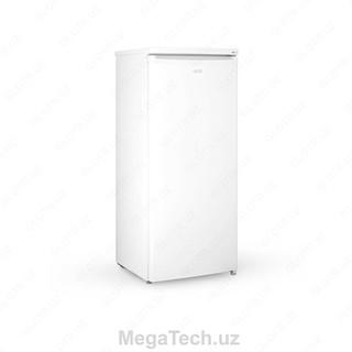 Однокамерный холодильник Artel HD 228RN (белый серый стальной )