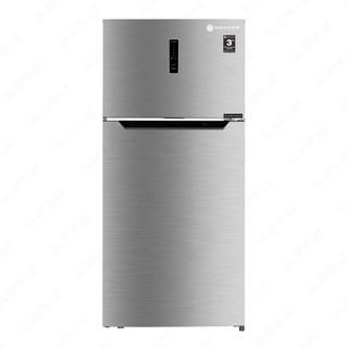 Холодильник BESTON BC-620INV