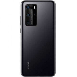 Смартфон HUAWEI P40 Pro black