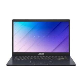 """Ноутбук Asus E410M N4020 14"""" 4GB/128GB"""