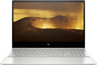 Ультрабук HP ENVY x360 15-dr0003ur (7GT30EA)