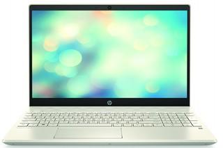 Ноутбук HP 15-cs2055ur 7ZJ62EA