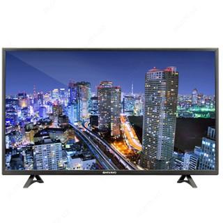 Телевизор Shivaki 32-дюймовый 32 SH90G HD LED TV