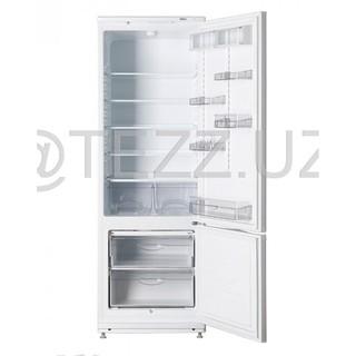 Холодильник ATLANT ХМ 4013