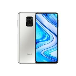 Смартфон XIAOMI Note 9pro 64GB white