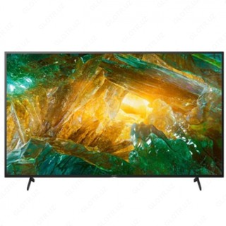 Телевизор Sony 49-дюймовый 49XH8096 4K UHD Smart TV