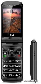 Телефон BQ 2807 Wonder