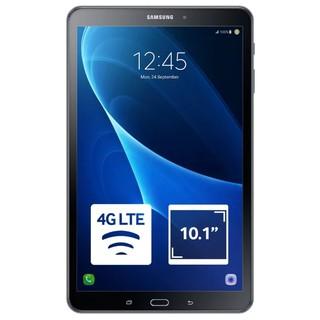 Samsung Galaxy Tab A 10.1 32GB, BLACK, 2016