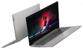 "Ноутбук LENOVO IdeaPad 3 15IIL05/Core i5-1035G1/20GB DDR4/128GB SSD+1TB HDD/MX330 2GB/15,6"" FullHD"