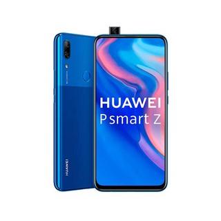 Смартфон Huawei P Smart Z 4/64 Gb (blue)